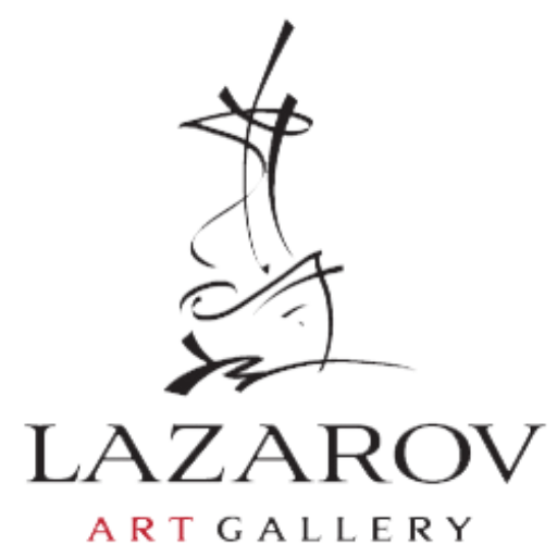 LazarovArt.com